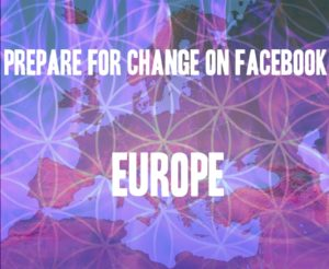 europepfc1